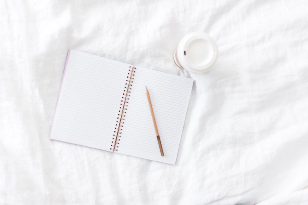 Beltane | Make a List | Trish Mckinnley