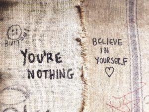 Stop Procrastinating 5 self talk | Trish Mckinnley