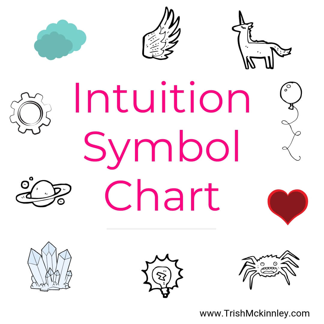 How to strengthen your intuition