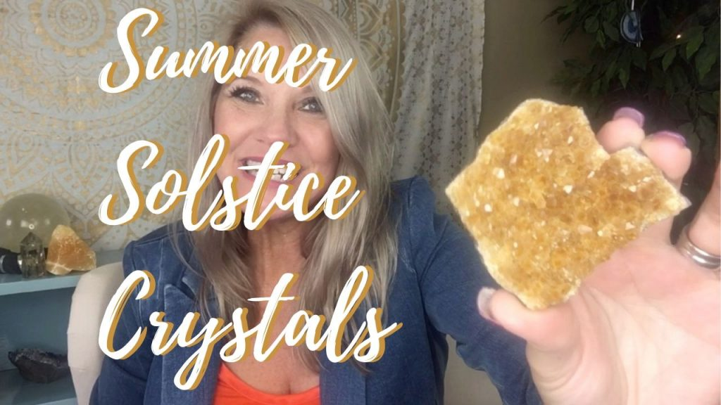 summer Solstice manifesting thumbnail (2)