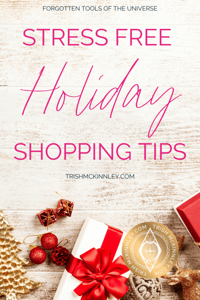 Title pin image- gifts-holiday decor