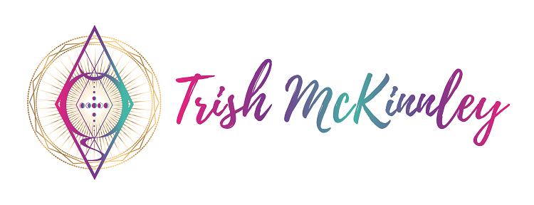 Trish McKinnley