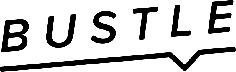 lionsgateportal meditation