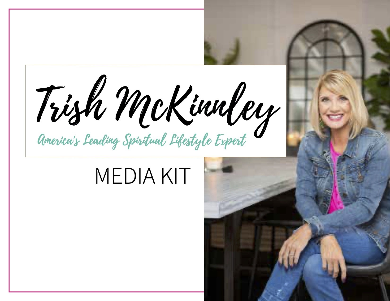 Trish McKinnley_Media Kit Image