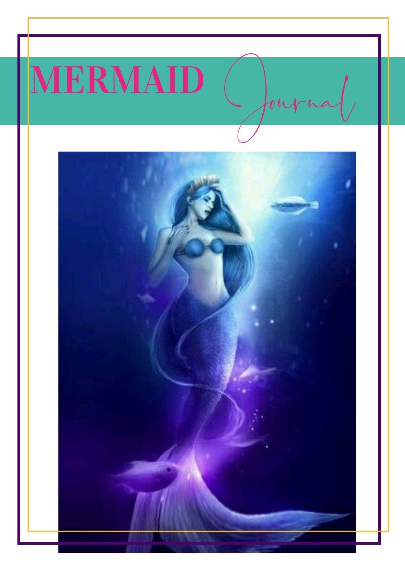 www.trishmckinnly.com/mermaidjournal