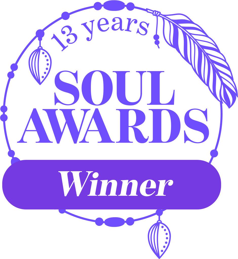 S&S Awards Winner 2021